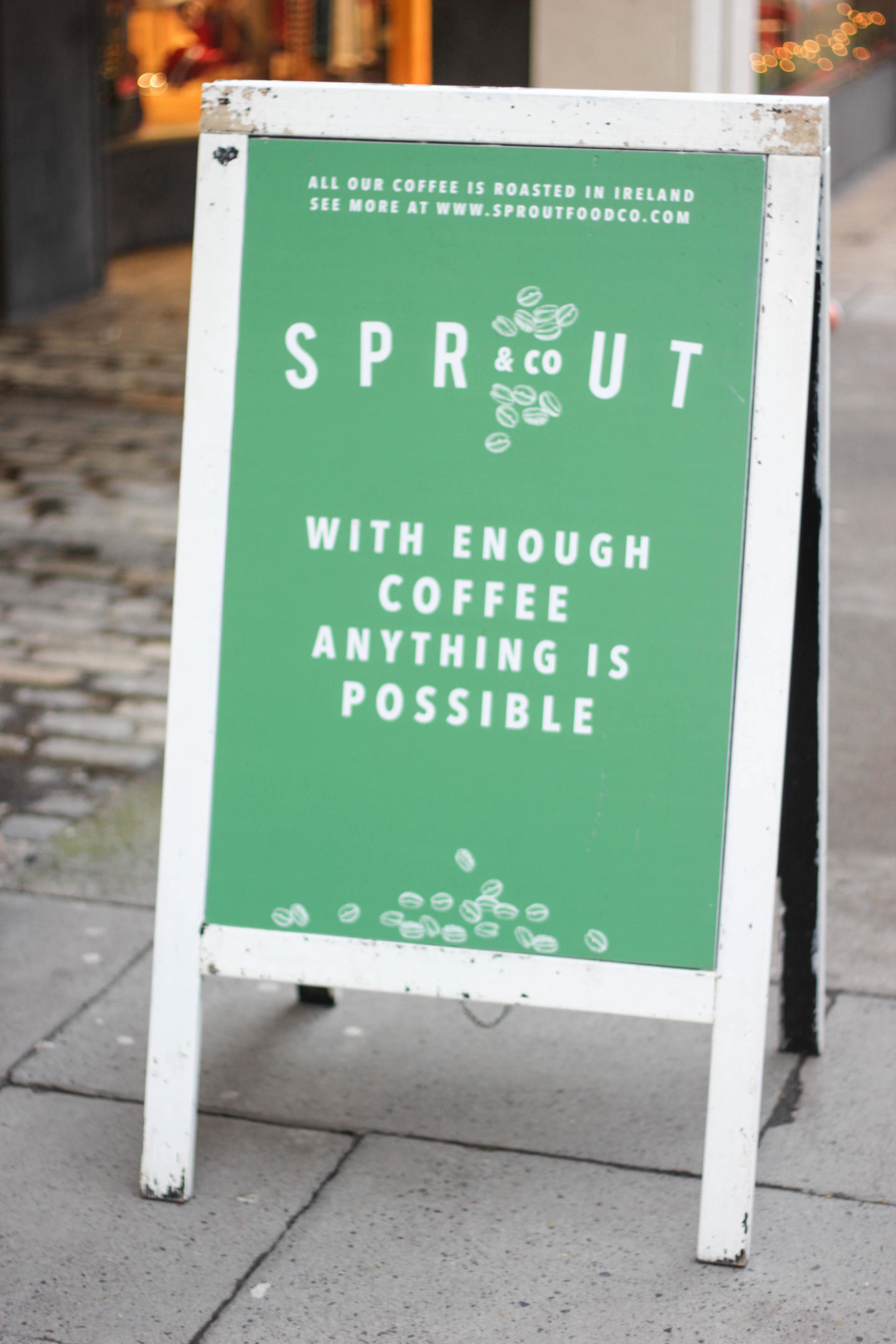 sprout7
