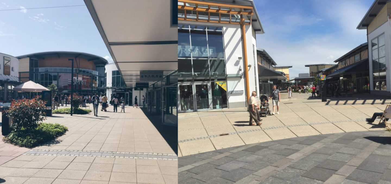 Zweibrücken The Style Outlets