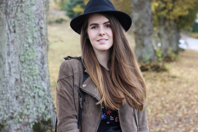 Hat Hut