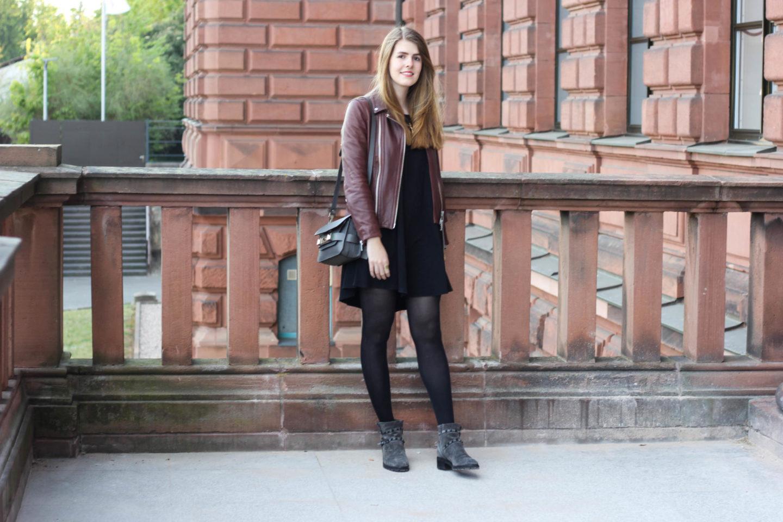 Proenza Schouler PS 11 Mini Outfit