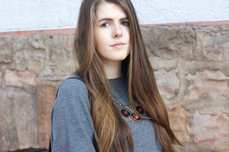 Long Hair Goals