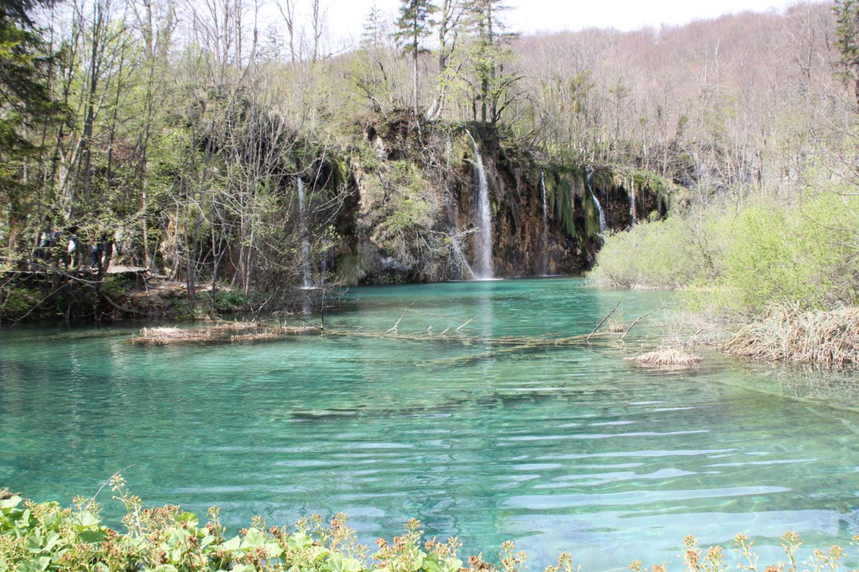 Unseco Plitvice