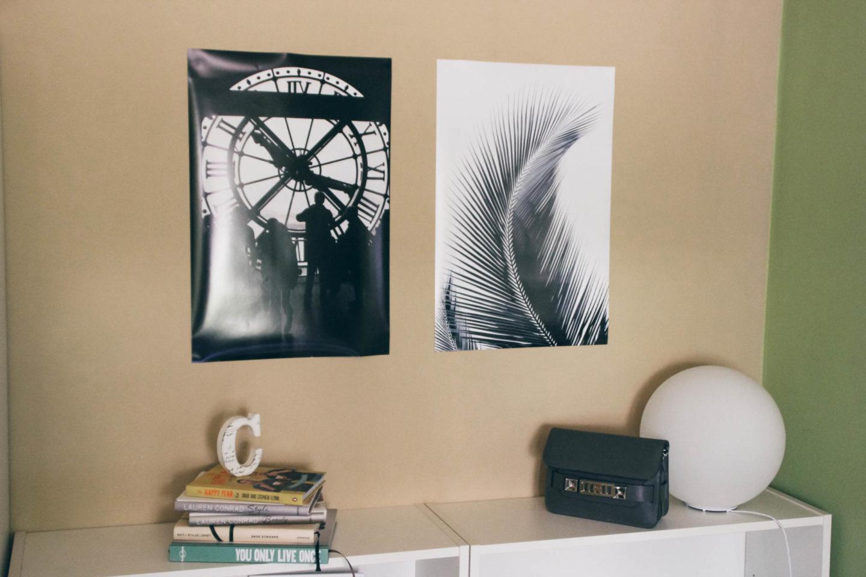 5 einfache Interior Tipps für ein Update zu Hause - nilooorac