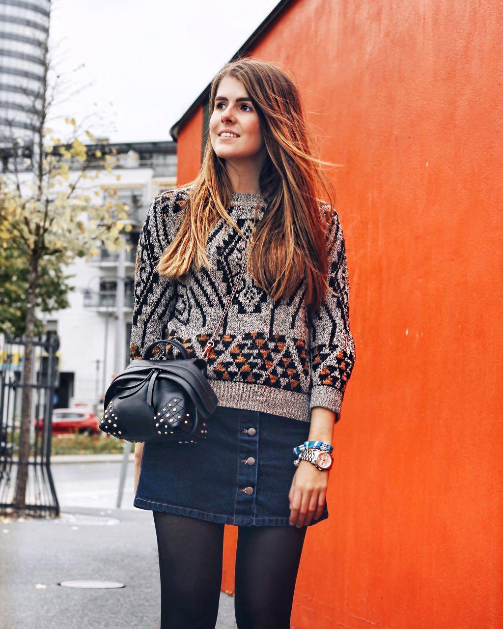 Blog Fotos und Instagram Bilder selbst machen: Blogger Tipps