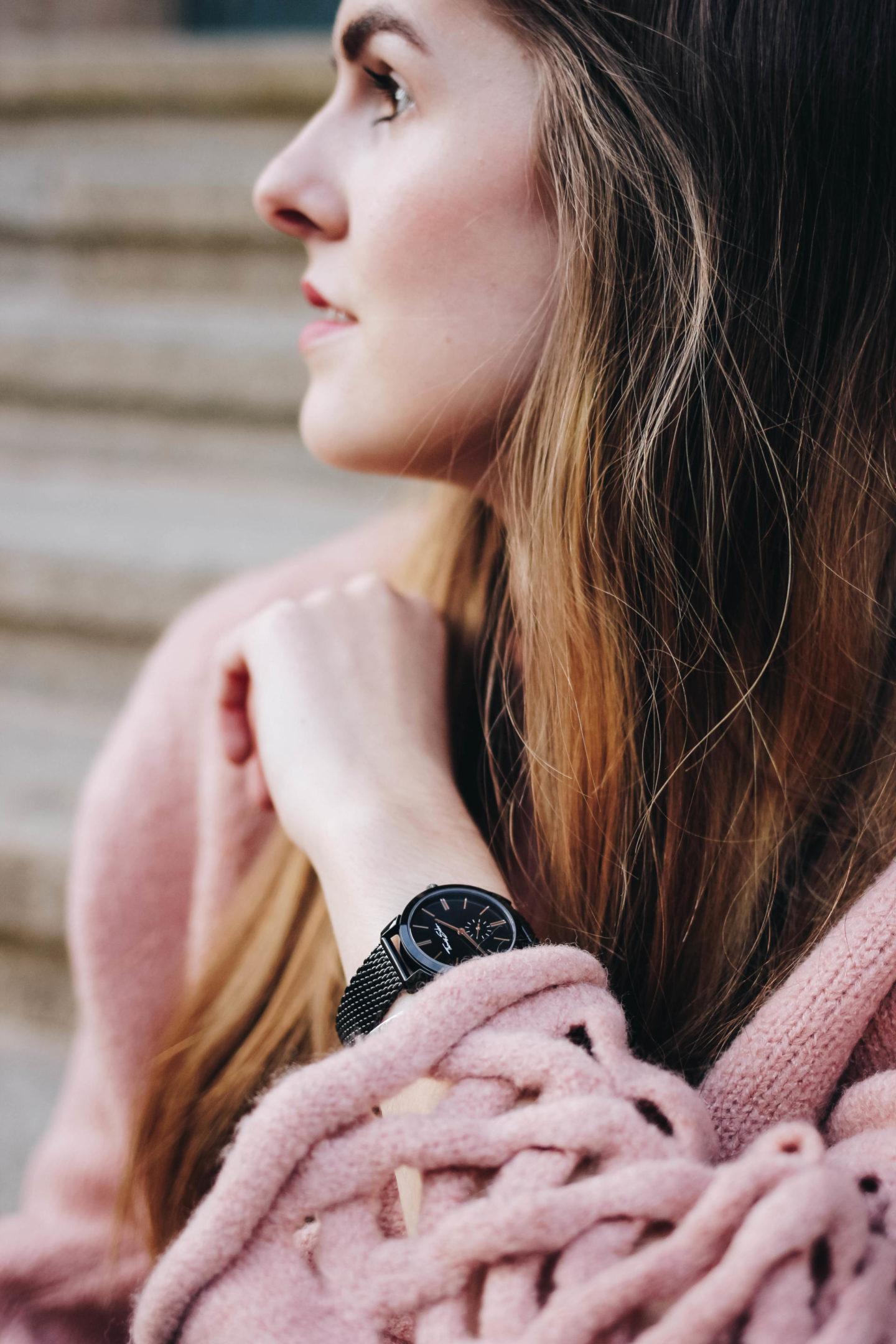 Schmuck mit Persönlichkeit – die treuen Alltagsbegleiter