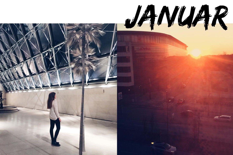 Mein persönlicher 2017 Jahresrückblick