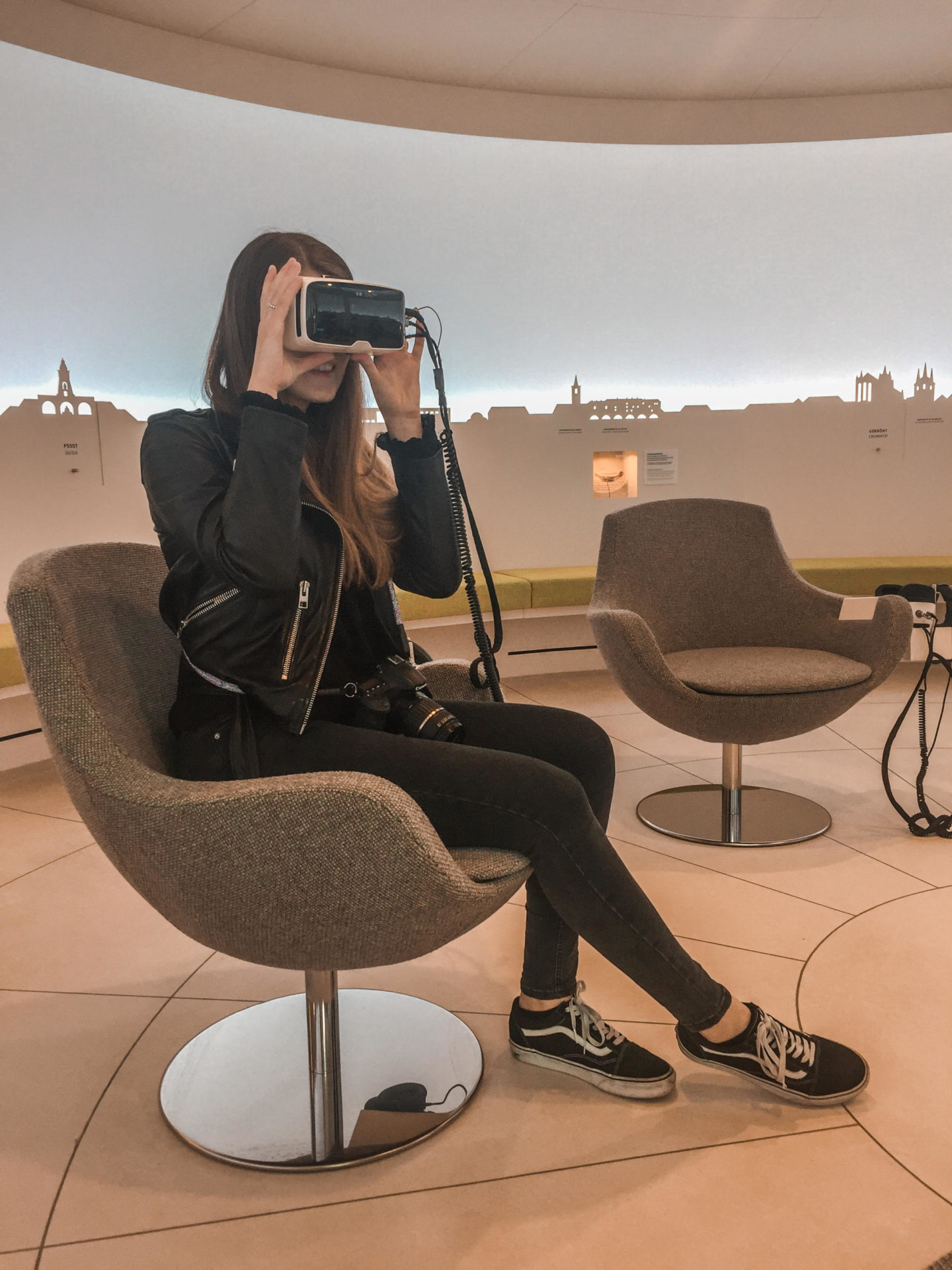 360Grad_Thüringen_Digital_Entdecken