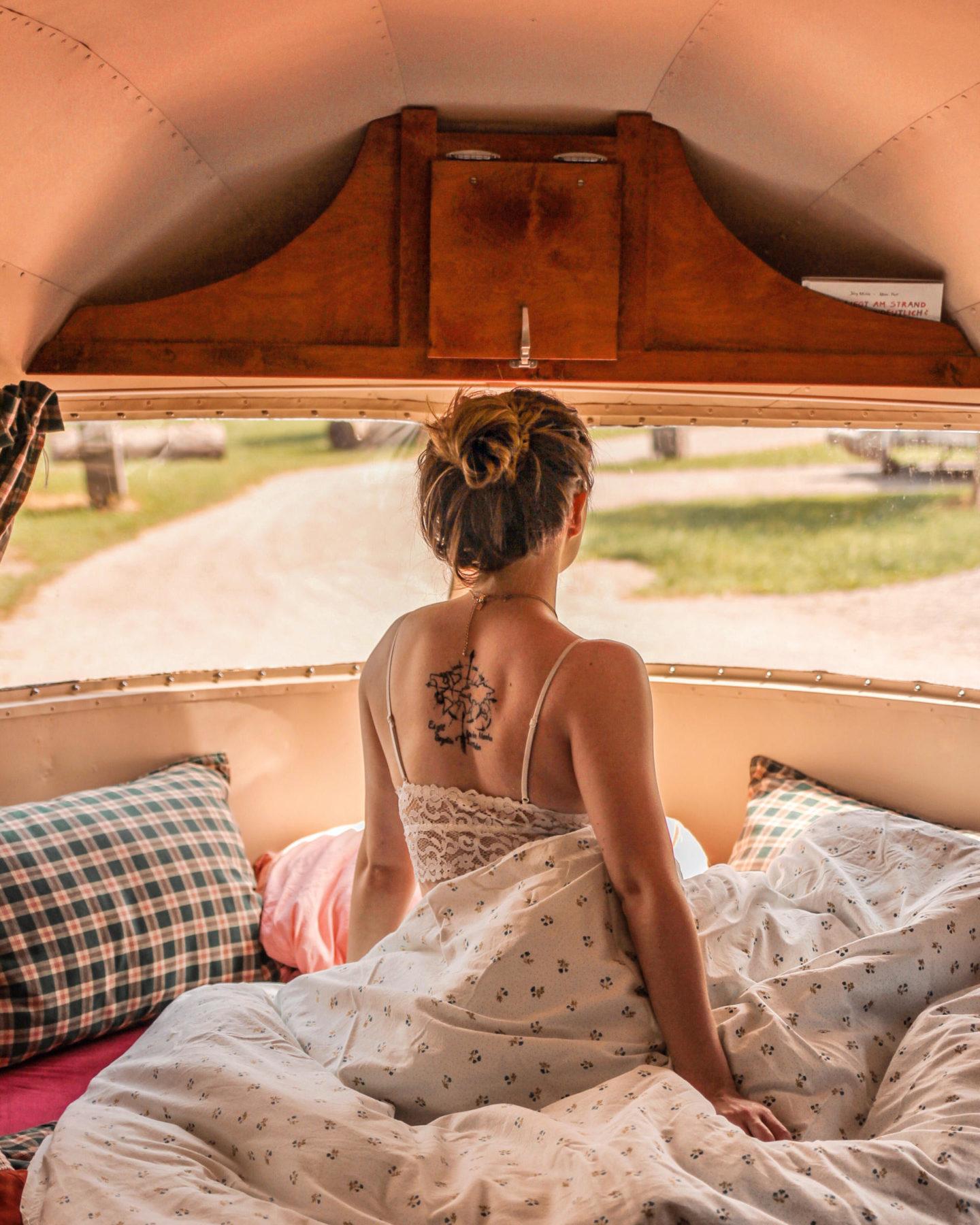 Airstream_Hotel_Jena