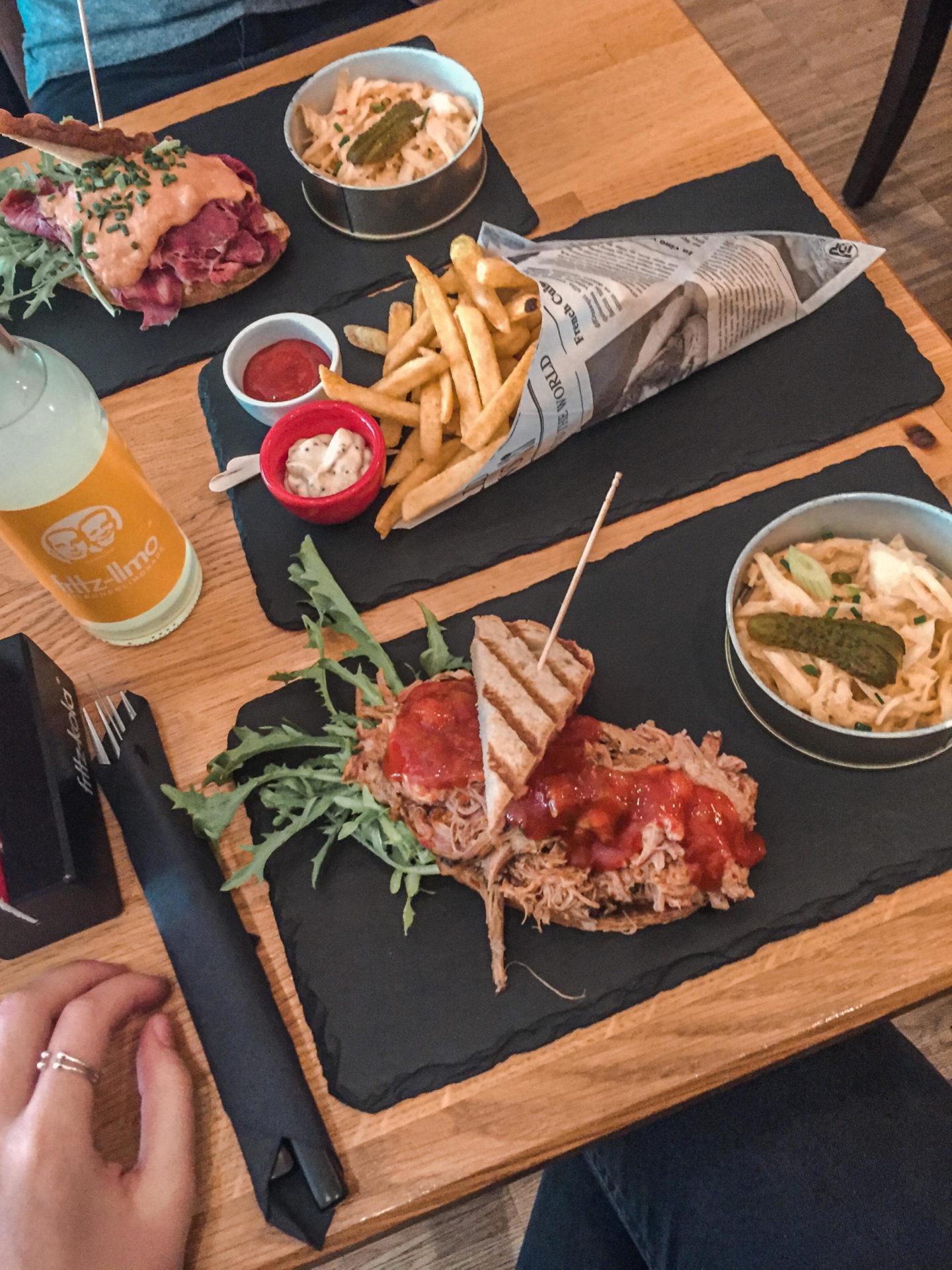 EAT_Erfurt