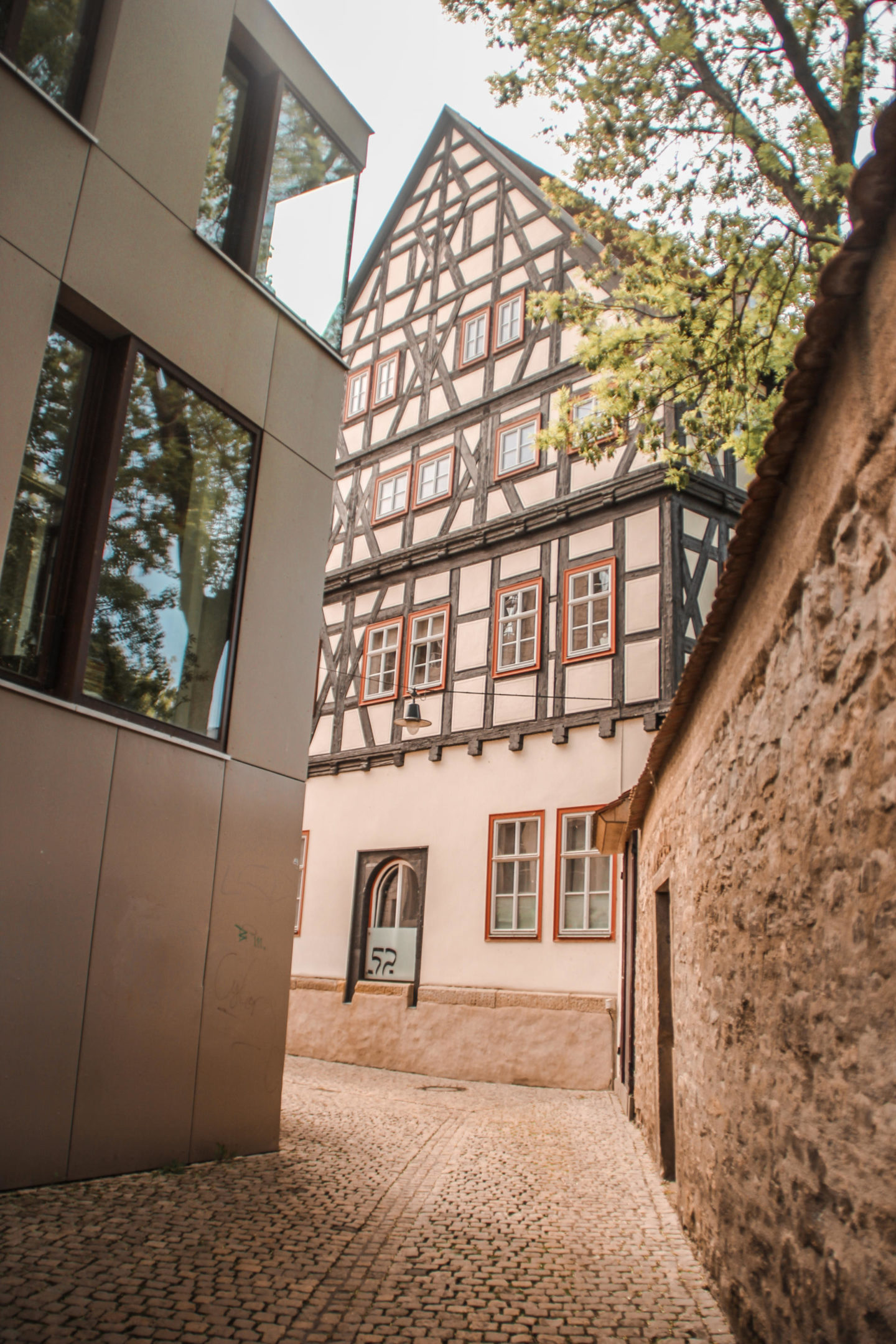 Erfurt_Altstadt