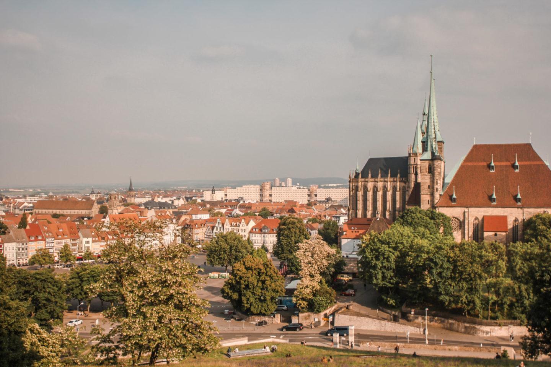 Erfurt_Petersberg