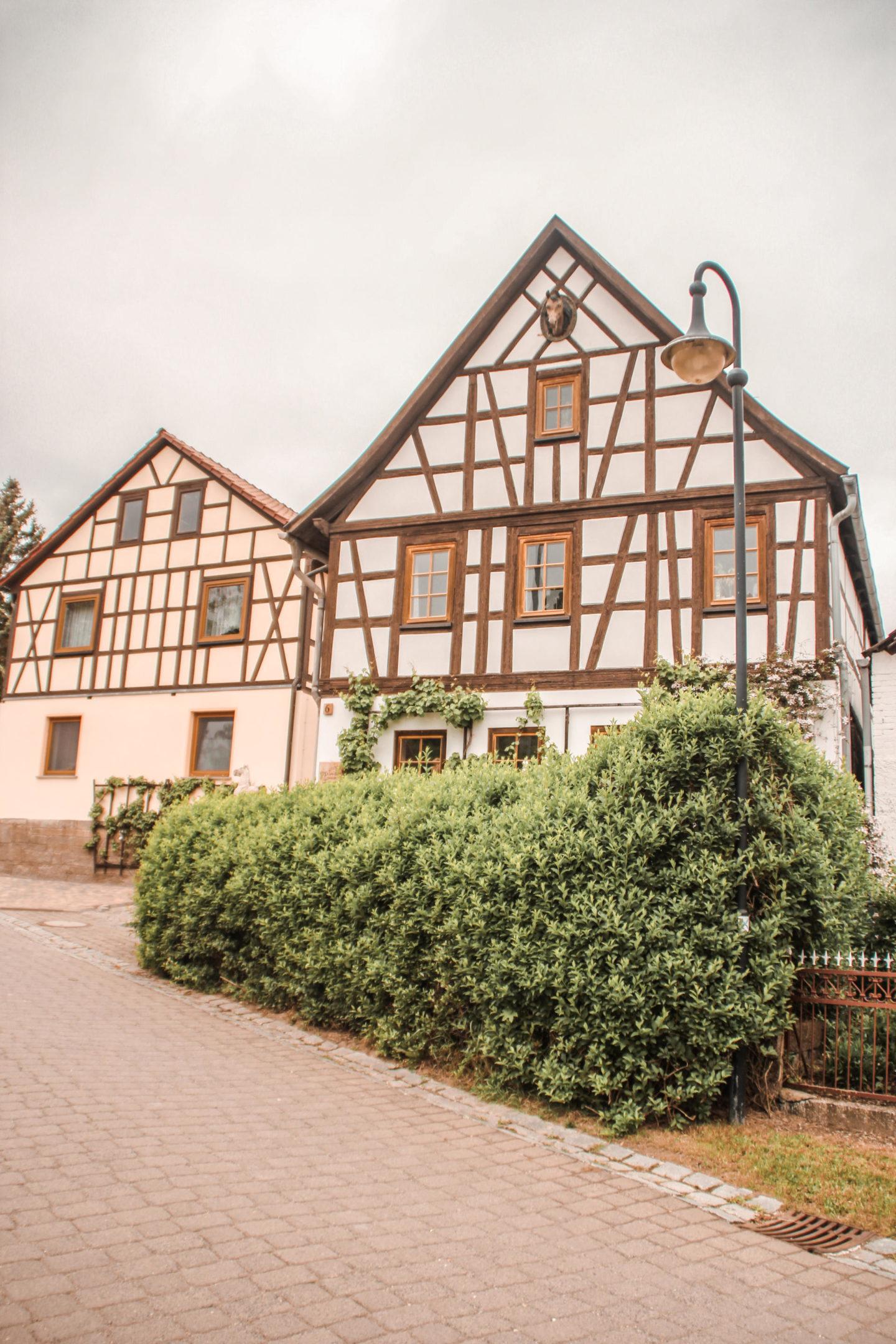 Thüringen_Sehenswürdikeiten