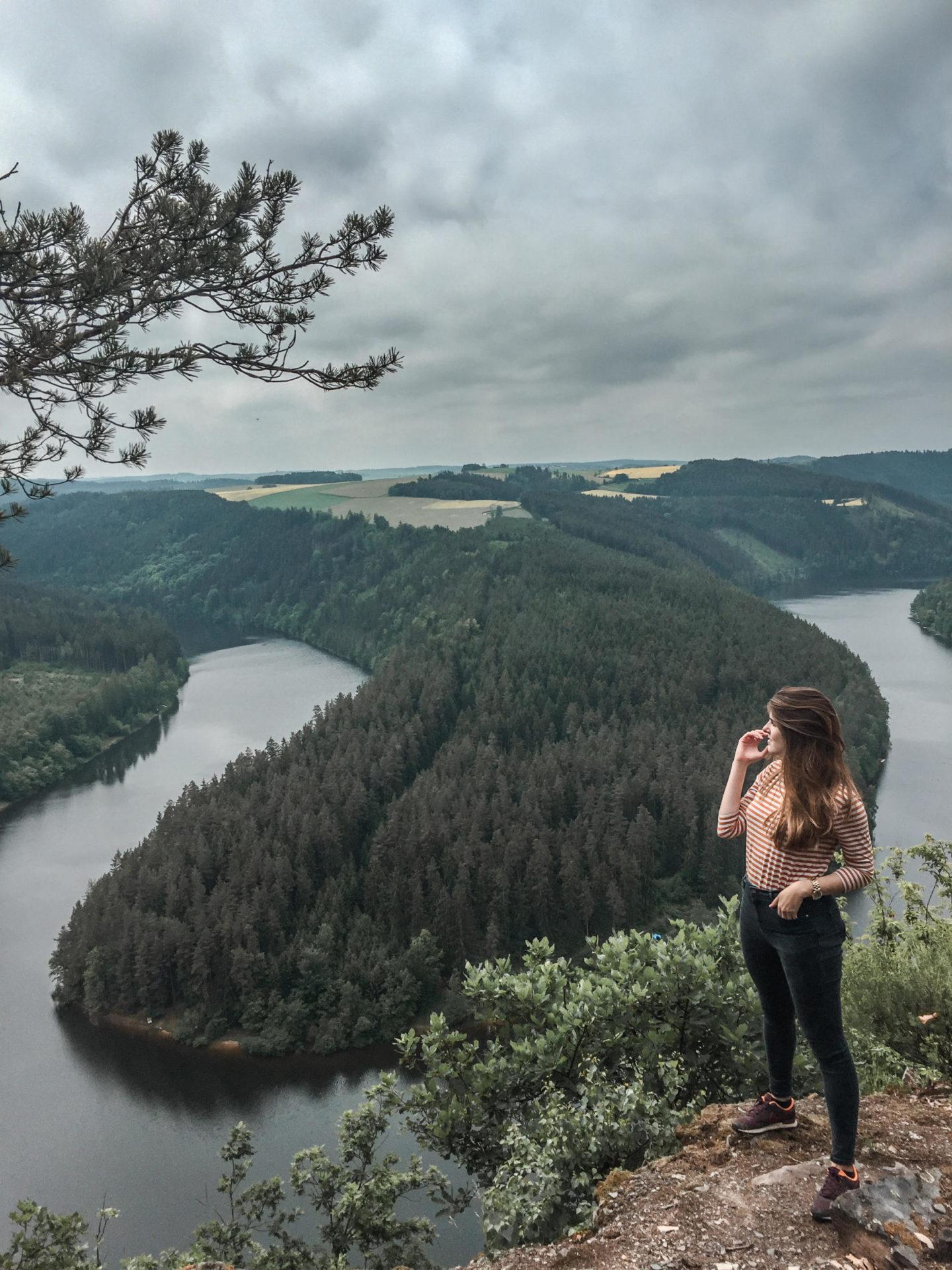 Thüringer_Meer