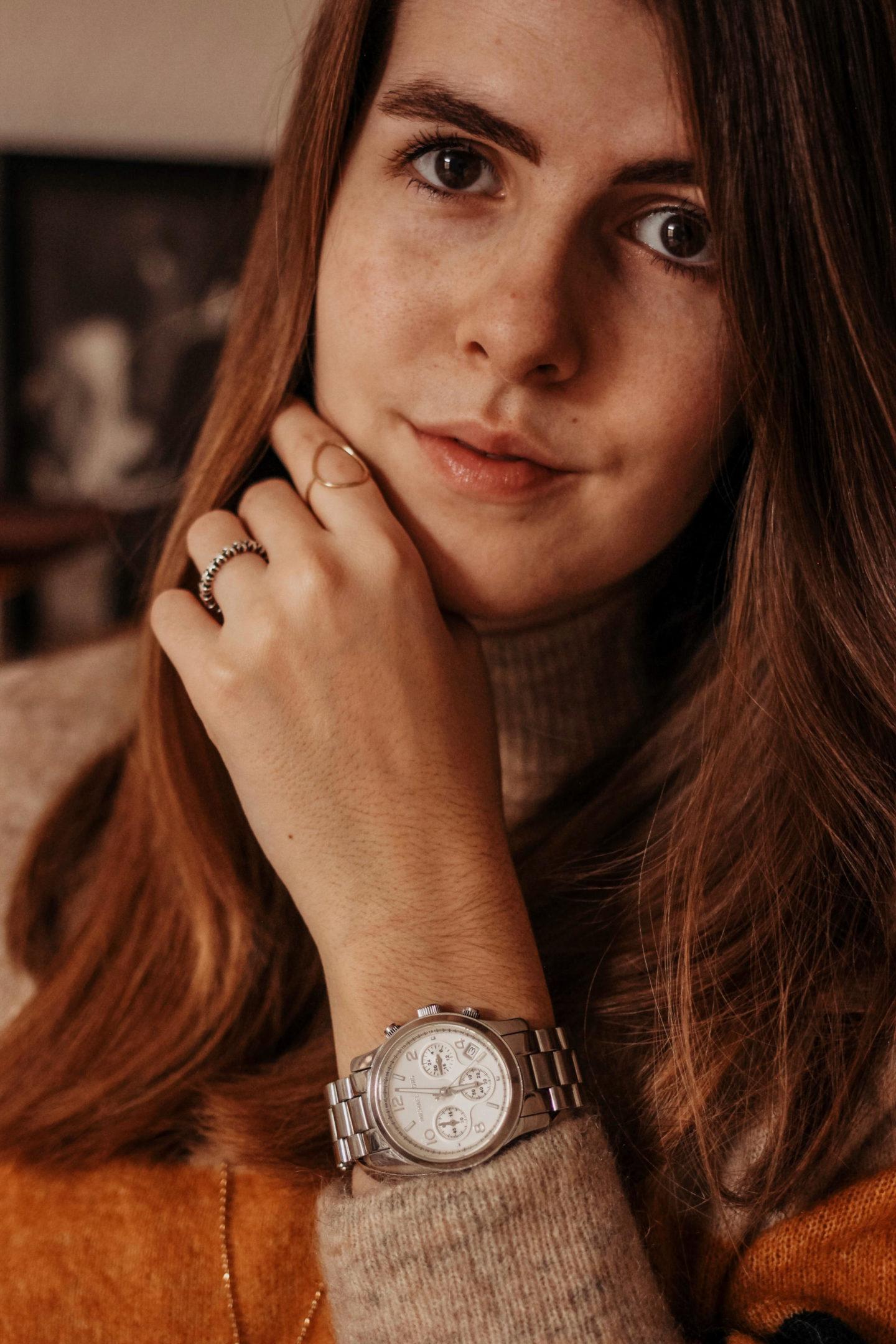 Valmano Uhren